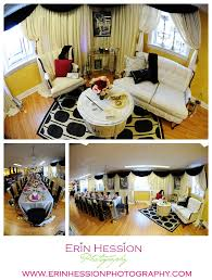 Great Gatsby Themed Bedroom Great Gatsby Themed Event Set Up Erin Hession Photography Blog