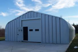 Commercial Overhead Door Installation Instructions by Garage Door With Door Built In Wageuzi