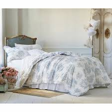 Target Shabby Chic Quilt by Simply Shabby Chic King Bed Comforter U0026 Shams Set Pretty Blue