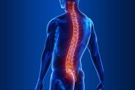 back pain worse after inversion table why you shouldn t use an inversion table