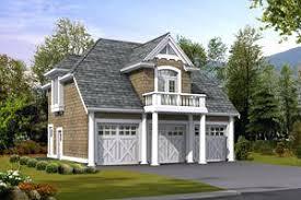 Simple Garage Apartment Plans Garage With Flex Space 051g 0068garage Apartment Plans Fireplace