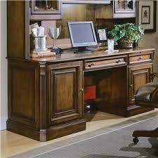 Hooker Credenza Hooker Furniture At Credenzadealers Com Kneehole Credenzas And