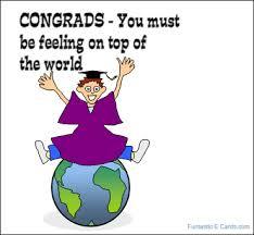 humorous congratulations cliparts free download clip art free