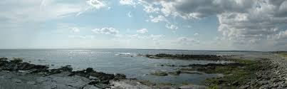 Map Of Newport Ri Ocean Drive Ten Miles Of Historic Landmarks And Stunning Coastal