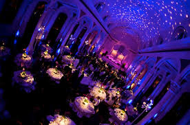 wedding places affortable wedding venues la the wedding specialiststhe wedding