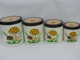 fashioned kitchen canisters fashioned kitchen canisters fashioned kitchen canisters