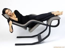 sedia gravity sedie ergonomiche avec gravity balans poltrona ergonomica di vari
