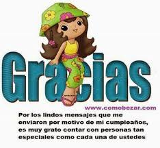 quot cholo powers quot causaron 35 best corazón images on pinterest words books and love phrases