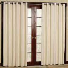 Double Wide Grommet Curtain Panels Bedroom Charming Extra Wide Curtain Panels For Your Interior