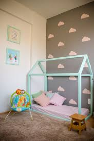 17 best chambre montessori images on pinterest nursery baby