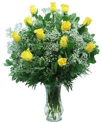 Send Flowers Online Send Flowers Online Send Flowers Online Using America S Most