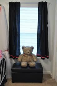 she u0027s crafty paris themed bedroom