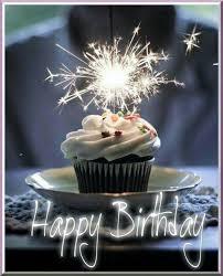 25 happy birthday special friend ideas