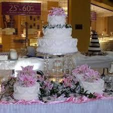wedding cakes with fountains big wedding cakes with fountains wedding cake