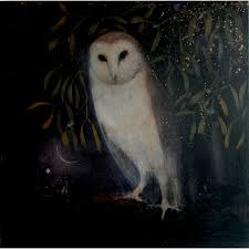 The Barn Owl Carol Stream Myth U0026 Moor A Parliament Of Owls