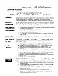 Customer Service Sample Resumes by Cisco Support Engineer Sample Resume 21 30 Professional And Well