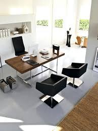 modern executive office desks inspiration lowshinecomcontemporary
