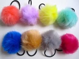 hair bobbles best 25 hair bobbles ideas on easy diy hair bows for