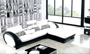 white leather reclining sofa u2013 forsalefla