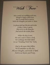 Wedding Gift For Sister Baby Shower Gift For Sister Poem Tree Baby Shower Diy