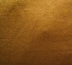 gold fabric gold texture set u2013 yvelle design eye
