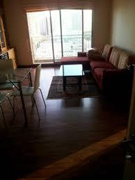 2 Bedroom Condo For Rent Bangkok Apartment For Rent In Ari Bangkok 80 Sqm 2 Bedroom 30k