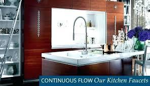 ferguson kitchen faucets ferguson kitchen faucets showroom supplying kitchen and bath