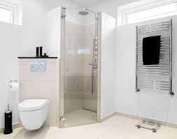 Shower Rooms by Wet Room Small Bathroom Light For The Home Bathroom Shower Room