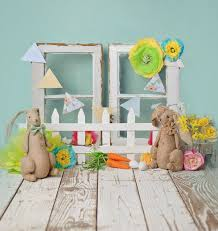 easter photo props freebie easter studio backdrop prop digital backdrop