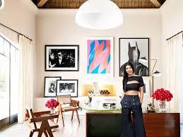 inside kourtney kardashian u0027s stunning family home in california