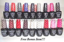 opi nail polish ebay