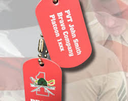 graduation dog tags dog graduation etsy