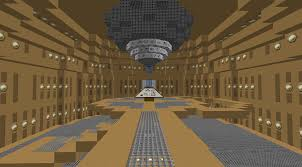 how to write on paper in minecraft pe tardis mod player transport minecraft mods curse the first sight