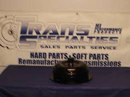 trans specialties products u003e automatic transmission u003e import