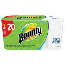 home depot dishwasher black friday sale bounty paper towels 8 huge rolls home depot in store only today