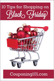 best early black friday deals on vinyl best 25 black friday ideas on pinterest black friday shopping