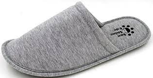 bedroom slippers for men stunning nice mens bedroom slippers sunnycode mens cotton house