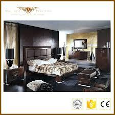 good bedroom furniture brands high end bedroom furniture brands quality bedroom furniture brands