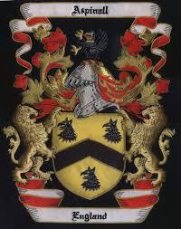 Flag Badges Embroidered Heraldry Weiseneck Crests Weiseneck Family Crest U0026 Weiseneck