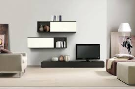 Contemporary Living Room Cabinets Capricious Living Room Cabinets For Sale Living Room Simple