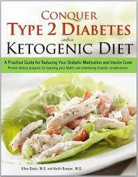 diabetic menus recipes best 25 diabetes treatment ideas on type 2 diabetes