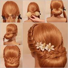 images of braids with french roll hairstyle wonderful diy messy french twist hairstyle