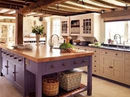 Small Country Kitchen Decorating Ideas by Amazing Country Style Kitchen Designs Registaz Com