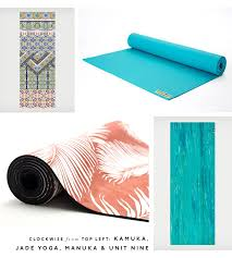 Georgia travel yoga mat images Which yoga mat should you buy sydney the urban list jpg