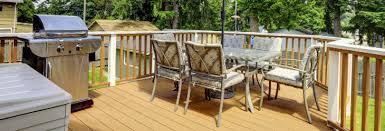 decks u0026 patios design installation fort dodge ia