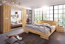 schlafzimmer otto schlafzimmer kopenhagen 4 tlg kaufen