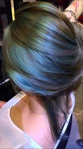 keune 5 23 haircolor use 10 for how long on hair asian hair color blue green ash youtube