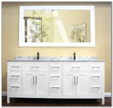 56 inch double sink bathroom vanity sinks and faucets home