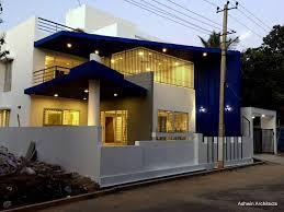 energy efficient home designs fantastic energy efficient home design plan home design gallery