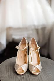 wedding shoes jakarta murah 64 best sapatos images on shoes marriage and shoe